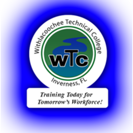 Withlacoochee Technical College Logo